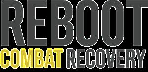 Reboot Logo-01
