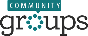 Community Groups Logo-01